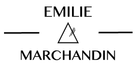 Emilie Marchandin