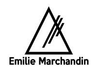 emiliemarchandin